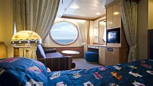 Disney Wonder Cruise Ship Rooms Disney Dream Cruise Ship ...
