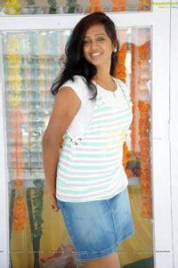Heroine Nakshatra Photo Gallery