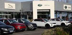 Merignac Auto : automobiles palau concessionnaire jaguar merignac auto occasion merignac ~ Gottalentnigeria.com Avis de Voitures