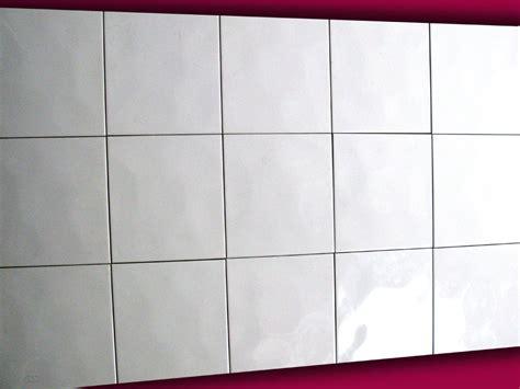 magasin de cuisine toulouse carrelage salle de bain carrelage en ligne faiences cuisine sanitaire toulouse