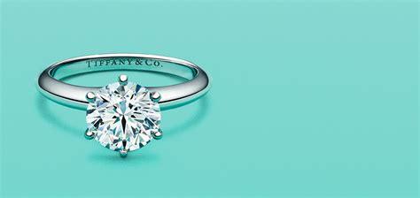 shop co engagement rings co