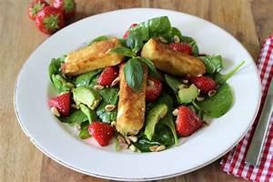 Spinat Als Salat : rezept backofen spinat als salat ~ Orissabook.com Haus und Dekorationen