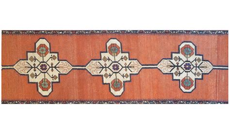 Persian Carpet Cleaning Los Angeles