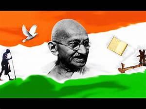 essay on nonviolence in hindi