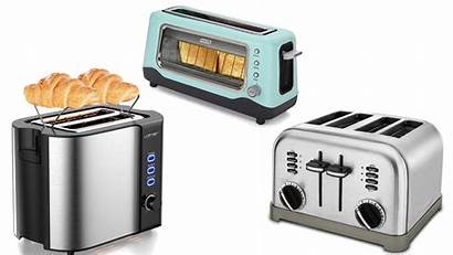 Bread Toasters Toaster Choice Help Most Flipboard