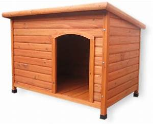 kennel insulated dog kennel With large wooden dog kennels for sale