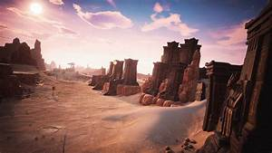 Conan Exiles Overview Free Online MMORPG And MMO Games