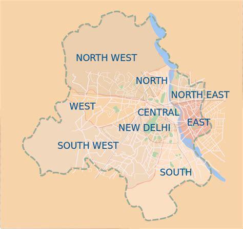 delhi  state  city   union territory ut quora