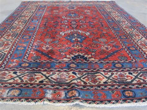 area rug cleaners area rug cleaning lake forest il archives professional