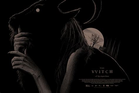 the witch and the cool the witch live for