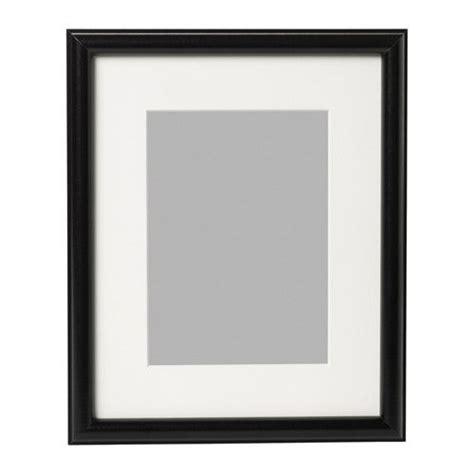1000 id 233 es sur le th 232 me cadre 50x70 sur lumiere uv poster 50x70 et peinture