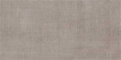 fray floor atlas concorde usa genesee ceramic tile