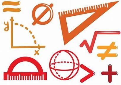 Math Vectors Vector Graphics Calculus Resources