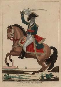 Toussaint L'Ouverture | Haiti Cherie, Ma Terre Natale ...