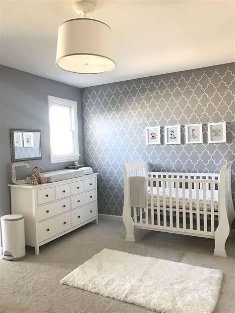 Babyzimmer Unisex Gestalten by Babyzimmer Unisex Gestalten Kinderzimmer Madchen