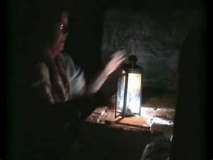 Licht Ohne Netzanschluss : schulf hrung leben ohne strom vom kienspan zum elektrischen licht youtube ~ Watch28wear.com Haus und Dekorationen