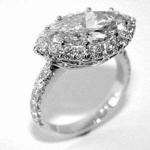 34 best ring redo images on pinterest With redoing wedding rings