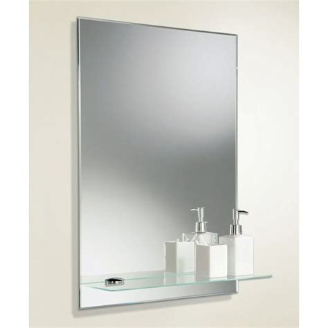 Bathroom Mirrors With Shelves by Bathroom Mirrors With Shelves Ideas Bathroom Mirror