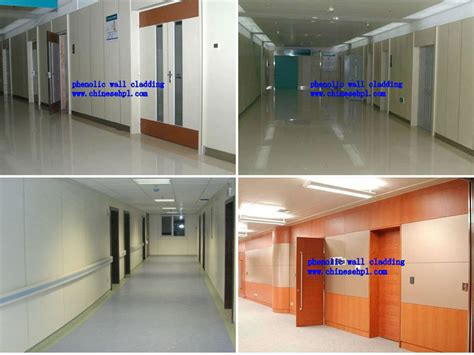 interior wood paneling  wood composite wall panel rich  color buy interior wood paneling