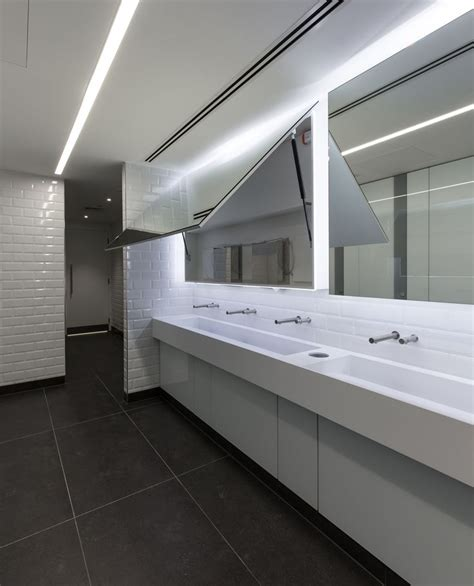 Restroom Vanity by 50 Best 2016 Projects Washroom Washroom Images By