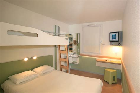 chambre hotel ibis ibis budget poitiers nord chasseneuil du poitou hotels