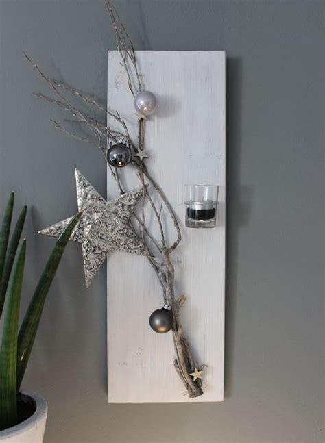 Wanddeko Für Draußen by Die Besten 25 Wanddeko Metall Ideen Auf