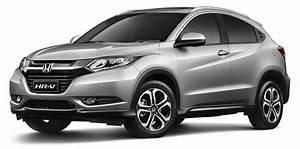 Honda Hr V 2017 : 2017 honda hr v pricing and specs navigation now standard lanewatch dropped update ~ Medecine-chirurgie-esthetiques.com Avis de Voitures