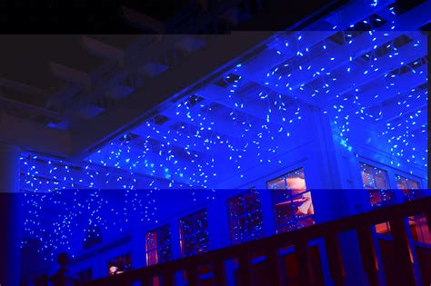 led lighting the best collection led icicle lights led