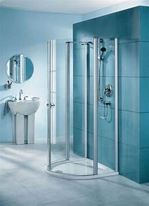 Best, 10, Shower, Design, Ideas, For, Your, Bathroom, U2013, Moolton