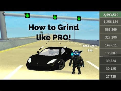 ultimate driving script gui hack roblox ultimate dri