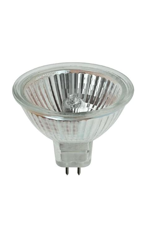 20w 35w 50w mr16 24v halogen l dimamble prolite