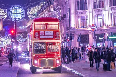 christmas afternoon tea  london  girls