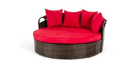 studio day sofa slipcover red deal of the day sofa