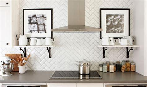 5 gorgeous diy kitchen backsplash wall tile ideas rent