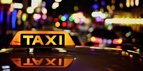 cleveland taxi drivers refusing  drive cabs  gay