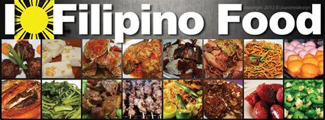 cuisine philippine food jordanas mind