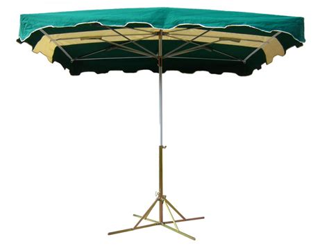 parasol de marche d occasion 28 images abri march 233 parasol forain et artisan pour march