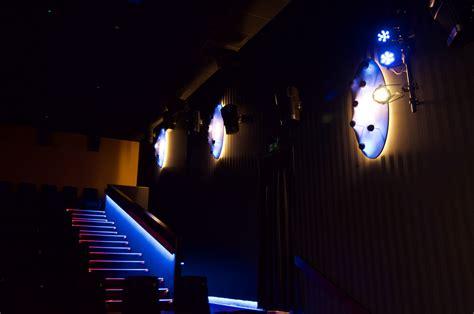 illuminazione cinematografica nuvolight illuminazione premium cine project italia