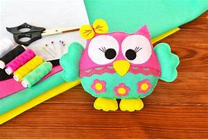 Bricolage 3 Ans : fiches cr atives de bricolage pour enfants sur ~ Melissatoandfro.com Idées de Décoration