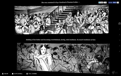 The Boat Nam Le by The Boat By Nam Le Fantastic Free Graphic Novel Read