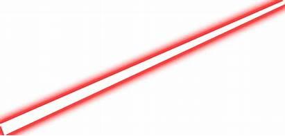 Laser Clipart Beam Transparent Background Homebrew Snes