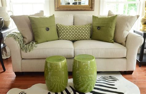 grey sheepskin rug dunelm green throws for sofas lime green wool throw and cushion