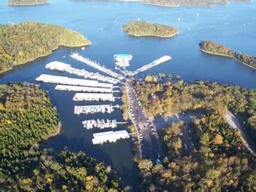 Boat Storage Near Percy Priest Lake by Elm Hill Marina Percy Priest Lake Yelp