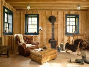 woods vintage home interiors stunning oversized chairs with ottoman decorating ideas