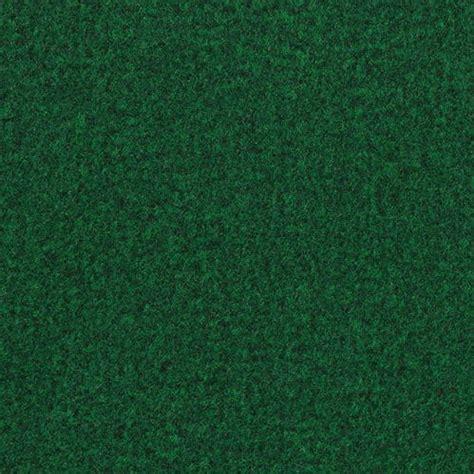lancer sundancer marine back indoor outdoor carpet 12 ft wide