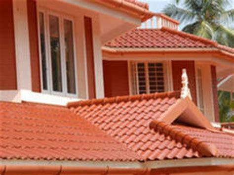 roof tiles in kochi kerala suppliers dealers