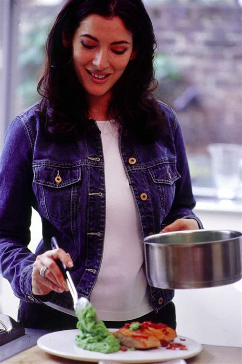 cuisine tv nigella 94 best images about nigella lawson on domestic goddess nigella and trifles