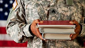 Asvab Armed Services Vocational Aptitude Battery  Practice  U0026 Study Guide Course