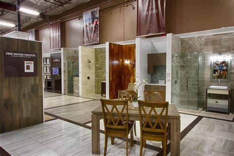 Floor & Decor In Houston, Tx  (281) 8933