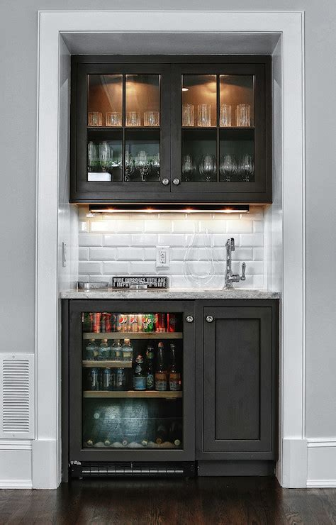 Bar With Sink And Refrigerator by 44 Bar With Sink And Refrigerator Bar Mini Fridge